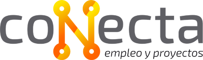 Conecta Network Services empresa de selección de personal
