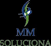 logo mmsoluciona